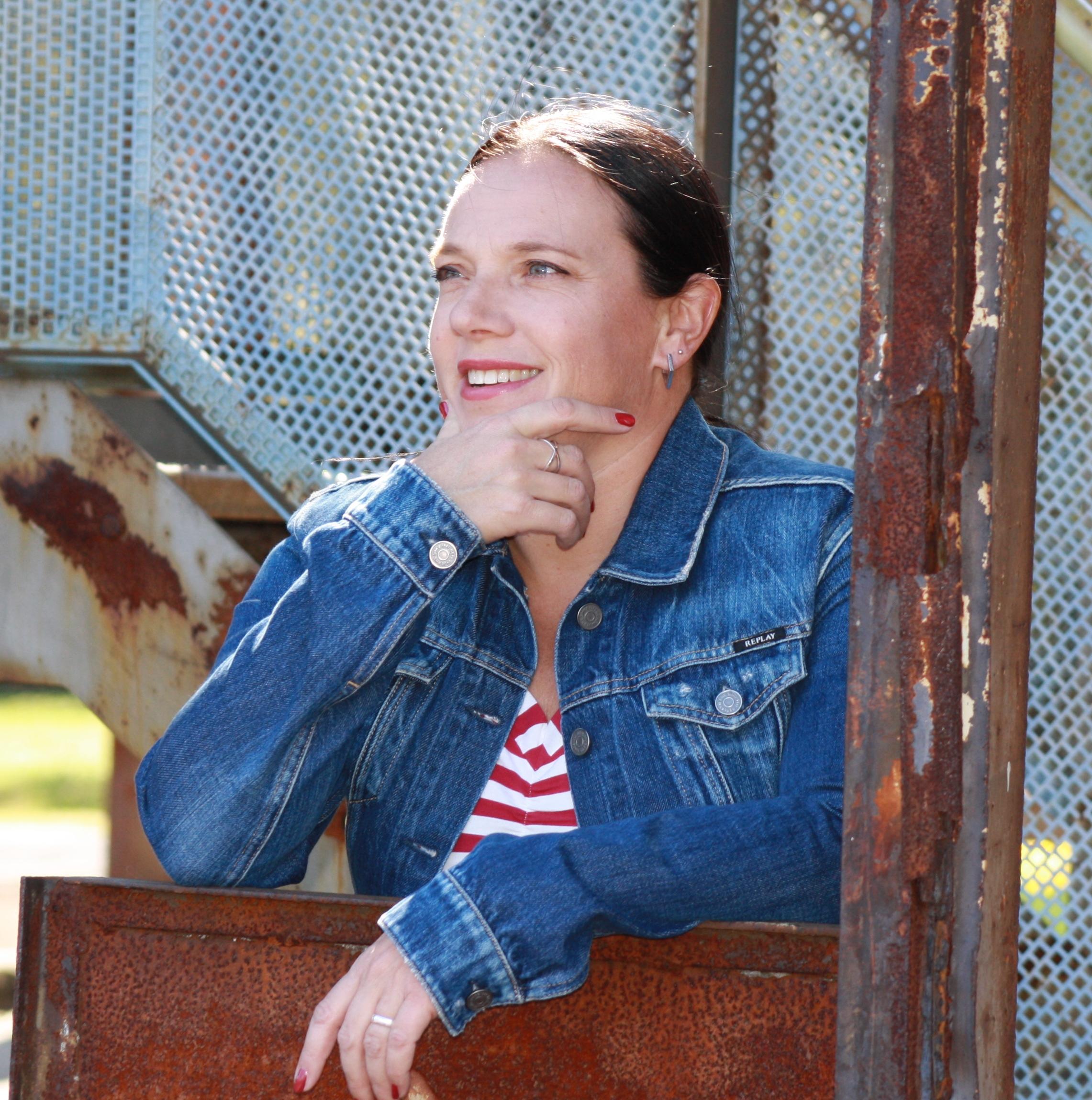 Virginia Merle